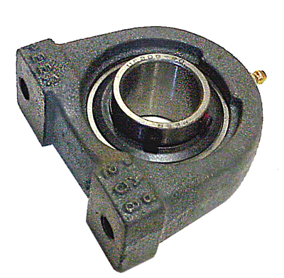 "1.25"" Pillow Block Bearing"