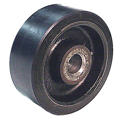 drive wheel no shaft